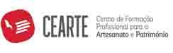 CET - Técnico/a Especialista em Conservação e Restauro de Madeira (Escultura e Talha)