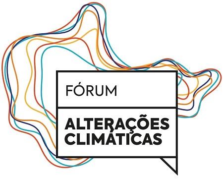 FÓRUM das Alterações Climáticas no Douro
