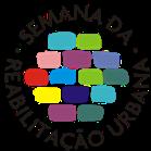 VI Semana da Reabilitação Urbana, em Lisboa de 8 a 14 de abril